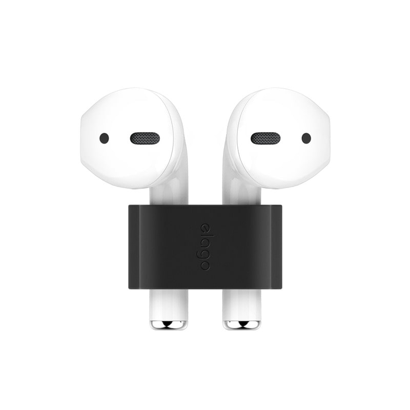 AirPods Wrist Fit Adapter
